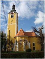 crkva150