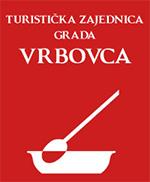 logo-TZV