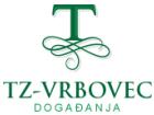 TZ-VrbovecDogađanja21